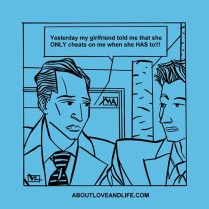 About Love And Life 027_alal_cheating_girlfriend