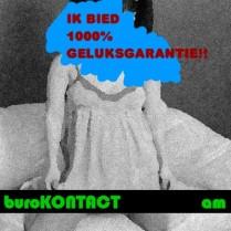 buko_1_1000-procent-geluksgarantie