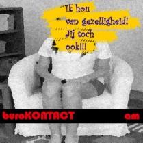 buko_8_ik-hou-van-gezelligheid